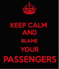 blame-the-passenger