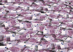 euro-stack1