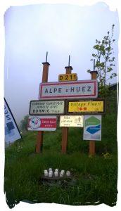 alpe-dhues