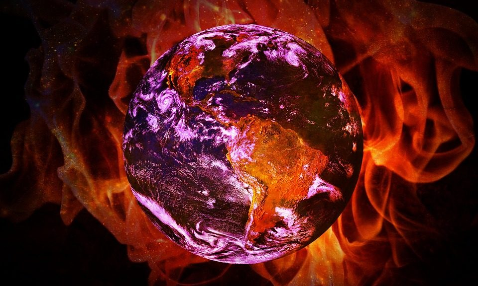 klimaatdictaat