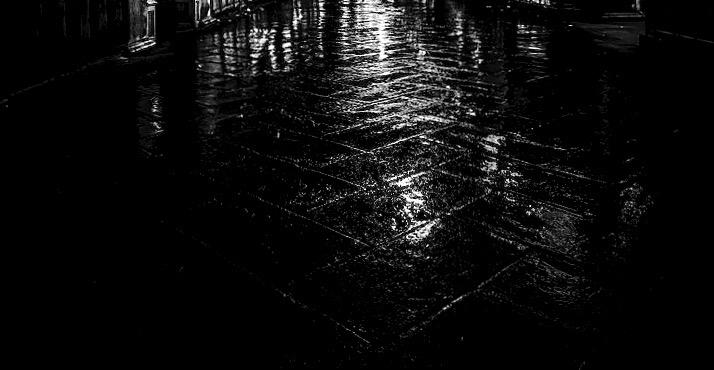 eenzame